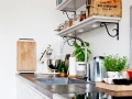 swedish-classic-kitchen-design-01