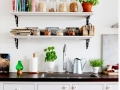 swedish-classic-kitchen-design-02