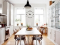 swedish-classic-kitchen-design-03