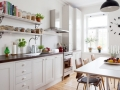 swedish-classic-kitchen-design-04
