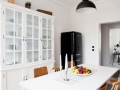 swedish-classic-kitchen-design-05