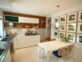 the-ingenuity-kitchen-design-01