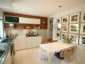 the-ingenuity-kitchen-design-01