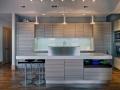 the-ingenuity-kitchen-design-02