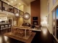 the-ingenuity-kitchen-design-03