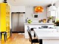 the-ingenuity-kitchen-design-05
