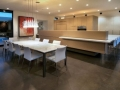 the-ingenuity-kitchen-design-06