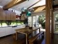 the-ingenuity-kitchen-design-07