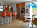 the-ingenuity-kitchen-design-08