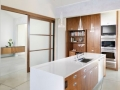 the-ingenuity-kitchen-design-09