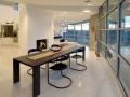 the-ingenuity-kitchen-design-10