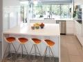 the-ingenuity-kitchen-design-11