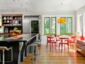 the-ingenuity-kitchen-design-13