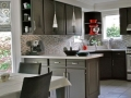 the-ingenuity-kitchen-design-14