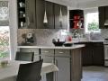 the-ingenuity-kitchen-design-14