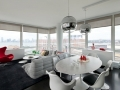 the-stylish-modern-apartment-interior-design-in-new-york-for-a-singles-men-01