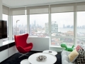 the-stylish-modern-apartment-interior-design-in-new-york-for-a-singles-men-02
