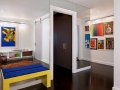 the-stylish-modern-apartment-interior-design-in-new-york-for-a-singles-men-05