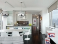 the-stylish-modern-apartment-interior-design-in-new-york-for-a-singles-men-06