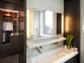 the-stylish-modern-apartment-interior-design-in-new-york-for-a-singles-men-08