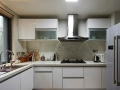 top-20-most-popular-kitchen-design-06