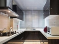 top-20-most-popular-kitchen-design-07