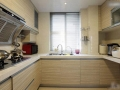 top-20-most-popular-kitchen-design-09