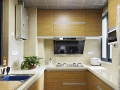 top-20-most-popular-kitchen-design-11