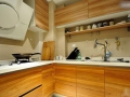 top-20-most-popular-kitchen-design-12