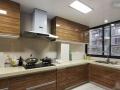 top-20-most-popular-kitchen-design-13