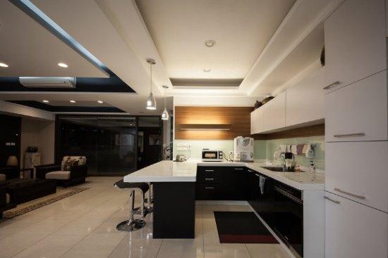 2015 new 16 types open concept kitchen design ideas for 2015 kitchen designs