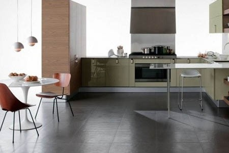 5 kitchen design