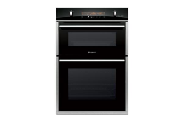 Built-In Oven DK892CXAUS