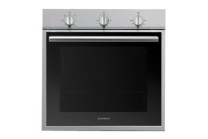 Built-In Oven FK617XAUS