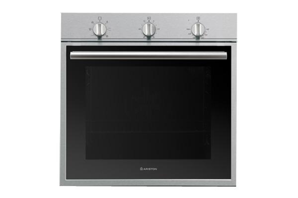 Built-In Oven FK617XAUS