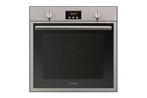 Built-In Oven FK737CXAUS