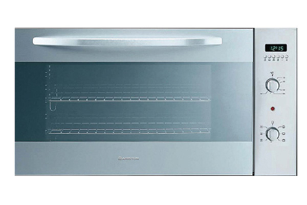 Built-In Oven MB91IX