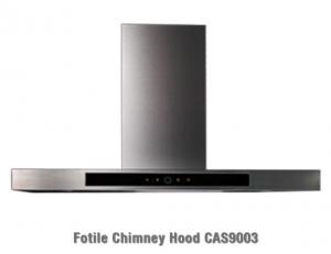 Fotile Chimney Hood CAS9003