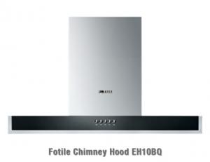 Fotile Chimney Hood EH10BQ