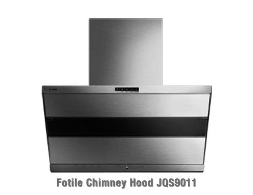 Fotile Chimney Hood JQS9011