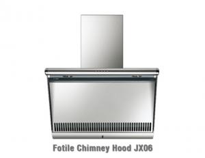 Fotile Chimney Hood JX06