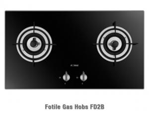 Fotile Gas Hobs FD2B