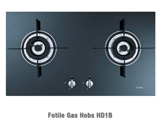 Fotile Gas Hobs HD1B