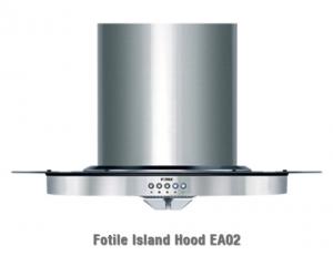 Fotile Island Hood EA02