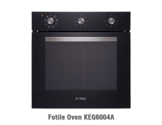 Fotile Oven KEG6004A