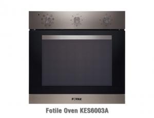 Fotile Oven KES6003A