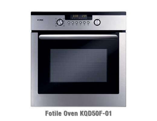 Fotile Oven KQD50F-01