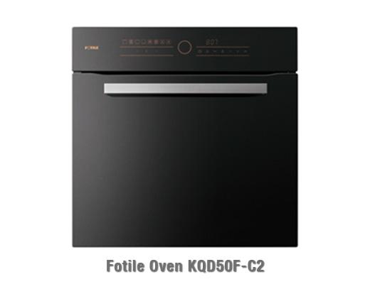 Fotile Oven KQD50F-C2