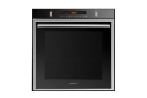 Built-In Oven OK999-ELD-PX-AUSS