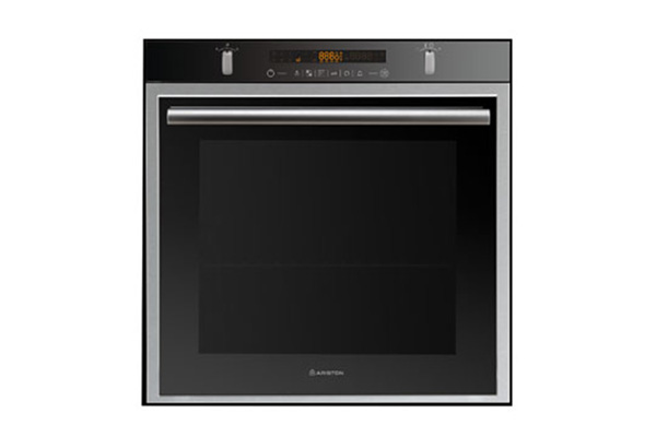Built-In Oven OK999-ELD-PX-AUSS
